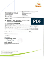 Rupa Sept 2019.pdf