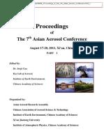 7thAsianAerosolConference2011_part1shrunk.pdf
