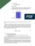 TRANSFERT DE CHALEUR COURS 6.pdf