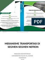 MEKANISME TRANSPORTASI DI SEGMEN NEFRON UROREPRO I 2019-2020-converted.pptx