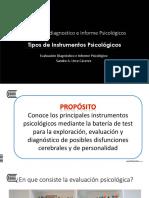 3.-Tipos de Instrumentos Psicológicos. 2020 (1).pdf