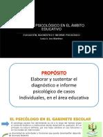 14, INFORME-PSICOLÓGICO-EN-EL-ÁMBITO-EDUCATIVO 2019 (1).pdf