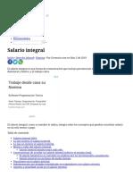 Salario integral _ Gerencie.com..pdf