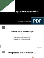 PPT SESIÓN 1-2 HISTORIA DE LA HISTERIA