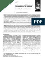 Uso de algoritmos genéticos para definição de mix de produção em simulador de plano de negócios.pdf