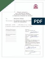 b34bff476d3be12bc9c3084921ec4f58.pdf