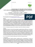 l'adsorption de  méthylène.pdf