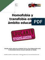 homofobia-y-transfobia-en-el-ambito-educativo-09.pdf