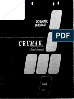 Crumar T-1 Service Manual.pdf