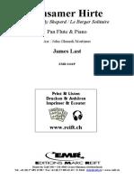EMR2132P.pdf