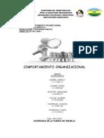 DIVERSIDAD DE LA FUERZA DE TRABAJO.docx