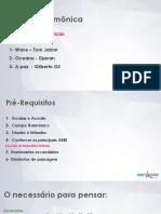 PDF AULA 67 análise