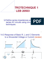 LECTURE-SINGLE PHASE SYSTEM 8