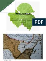 190127 -1 Orasul si Raul