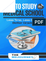How-To-Study-in-Medical-School-.pdf