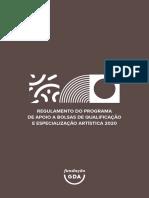 Regulamento Específico.pdf
