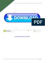 o-livro-de-thoth-o-tarot-aleister-crowley-pdf-78