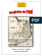 Geografia_do_Piaui_2.pdf