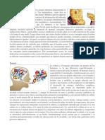 Texto 5 -8- Plan Lector.pdf