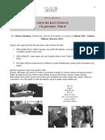 BATTIMANI (2).pdf
