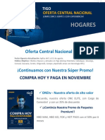 30072019_Oferta Central Nacional Tigo