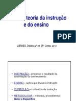 Apresentação1- didática