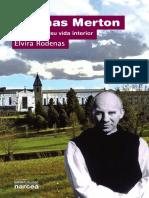 Thomas Merton.pdf