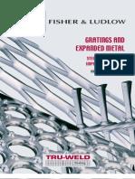 Fisher & Ludlow Catalogue PDF