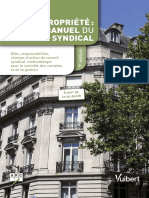 Le-manul-du-syndic.pdf