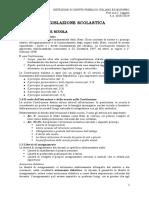legislazione-scolastica.pdf