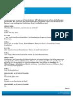 deutschlandlaborfolge14kuscheltieremanuskript