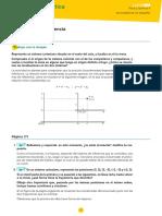 fisica y quimica tema 6.pdf