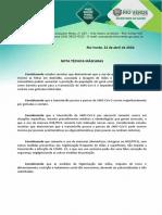 NOTA-TÉCNICA-MÁSCARAS.pdf