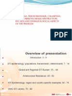 LECTURE-5.pptx
