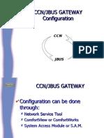 2_jbusgateway_config.ppt