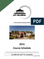 2015_course_schedule_v4.pdf