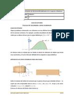 S7-Guia de estudio-hoja de trabajo-Volumen - Capas cilindricas.pdf