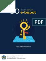 KAT_04- FAQ EBUPOT.pdf