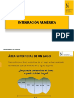 SEMANA3 -PPT CALC2-INTEGRACIÓN NUMÉRICA-2019 2