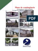 Plano de ContingAncia COVID-19 AEFragoso