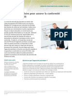 Prioritized-Approach-for-PCI_DSS-v3_2.frfr