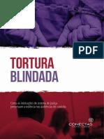 AUDIÊNCIA DE CUSTÓDIA _Tortura Blindada_Conectas Direitos Humanos.pdf