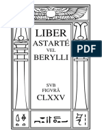 Liber_Astarté_vel_Berylli.pdf