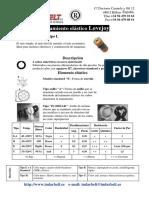 ACOPLE ARAÑA.pdf