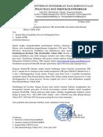SE PembaTIK.pdf