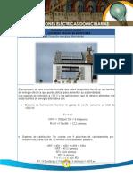 KEILA RAMIREZ taller_actividad1_evidencia2.doc