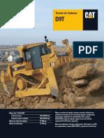 D9T español.pdf