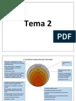 Tema 2. Scheme. Tabele.pdf