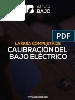 Guia+Completa+de+Calibracion+del+Bajo+[BAjiSSimo].pdf