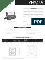 150W RFL705-ilovepdf-compressed.pdf